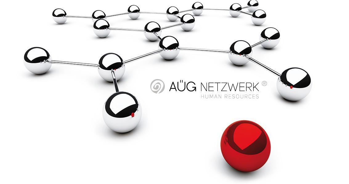 AÜG Netzwerk